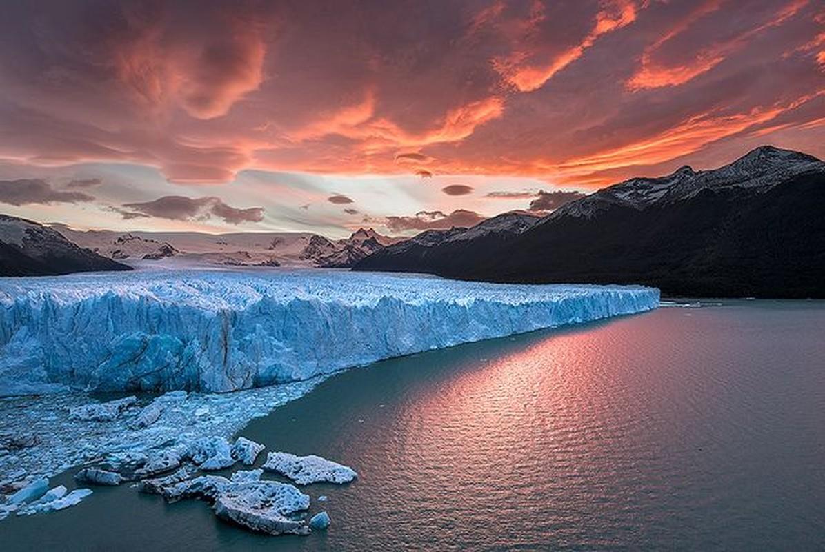 Canh tuong khong tin noi o vuong quoc bang gia Patagonia-Hinh-12