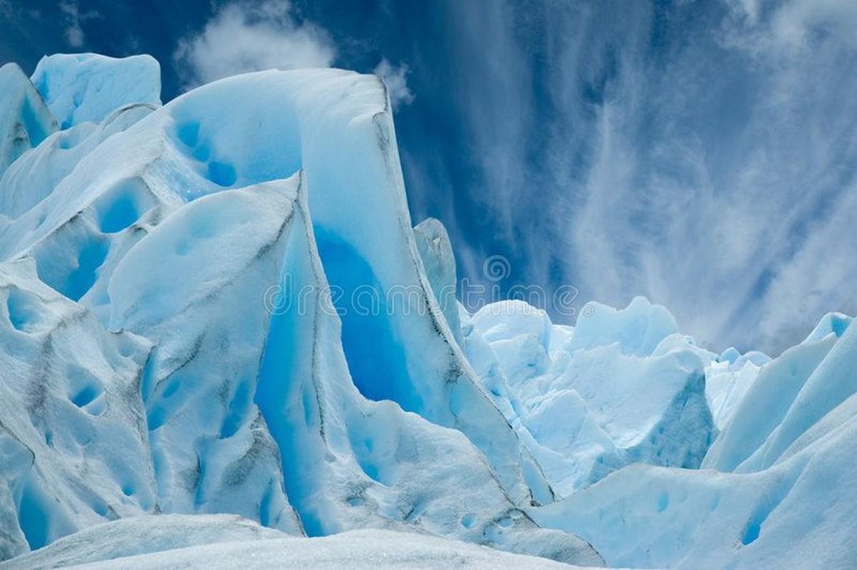 Canh tuong khong tin noi o vuong quoc bang gia Patagonia-Hinh-2