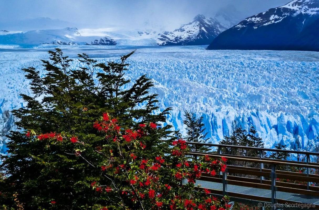 Canh tuong khong tin noi o vuong quoc bang gia Patagonia-Hinh-3