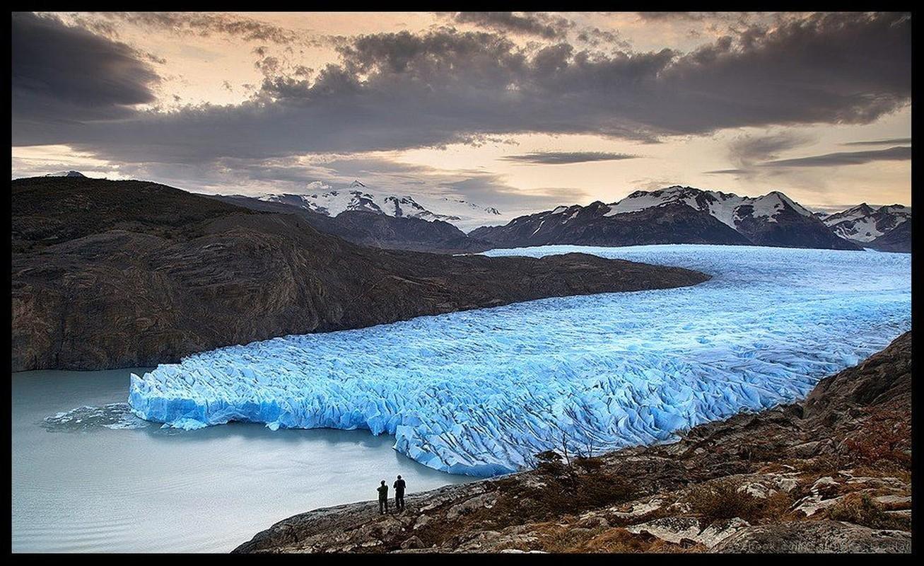 Canh tuong khong tin noi o vuong quoc bang gia Patagonia-Hinh-4