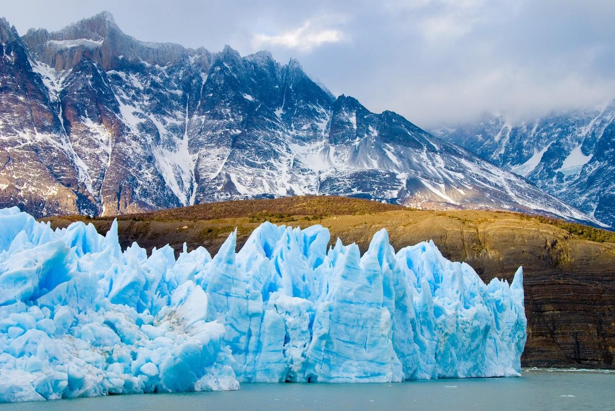 Canh tuong khong tin noi o vuong quoc bang gia Patagonia-Hinh-5