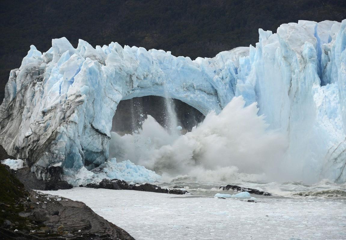 Canh tuong khong tin noi o vuong quoc bang gia Patagonia-Hinh-6