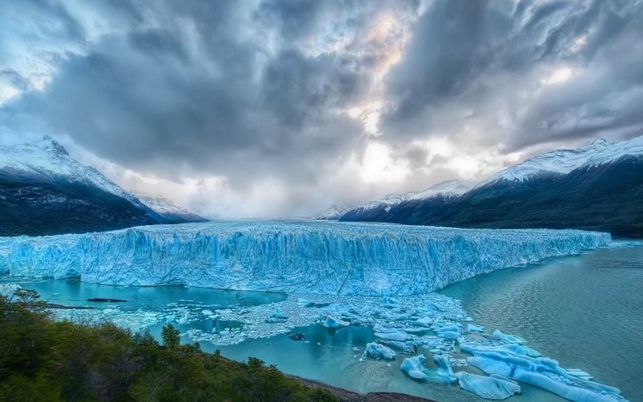Canh tuong khong tin noi o vuong quoc bang gia Patagonia-Hinh-7