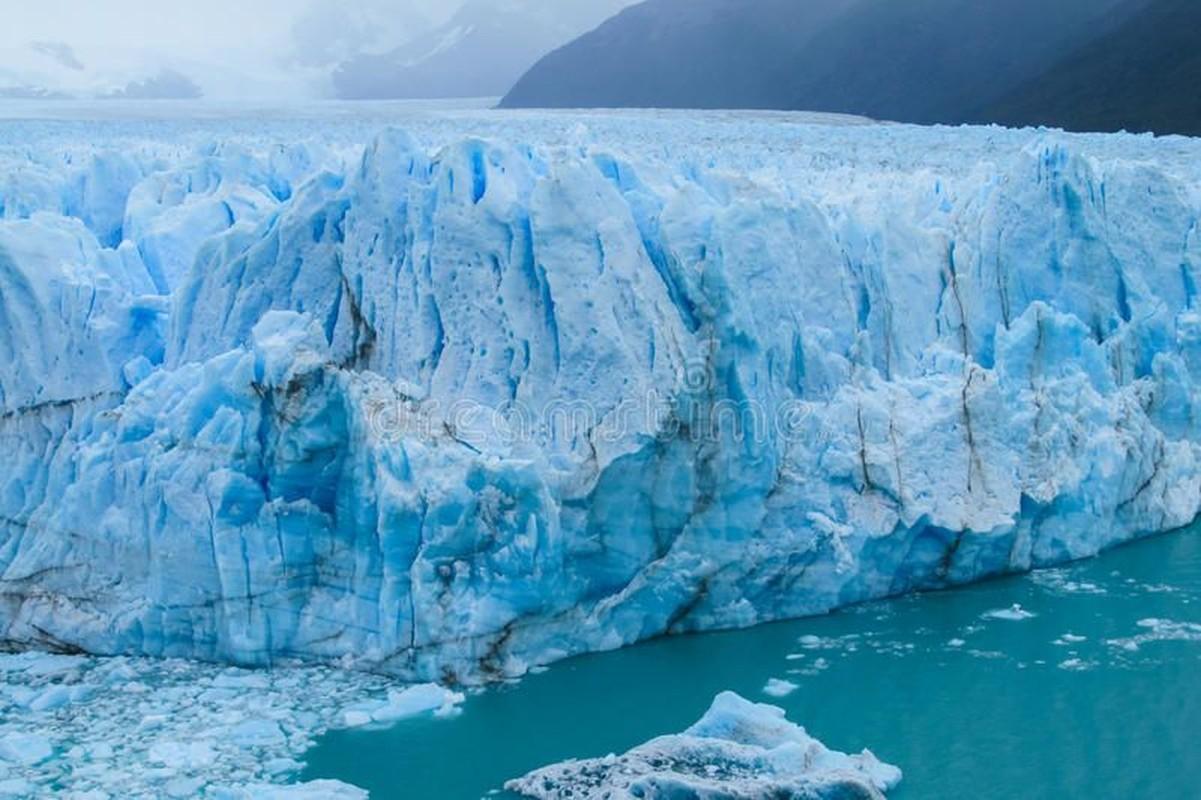 Canh tuong khong tin noi o vuong quoc bang gia Patagonia-Hinh-8