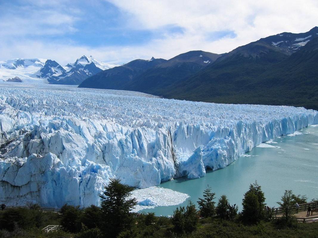 Canh tuong khong tin noi o vuong quoc bang gia Patagonia-Hinh-9