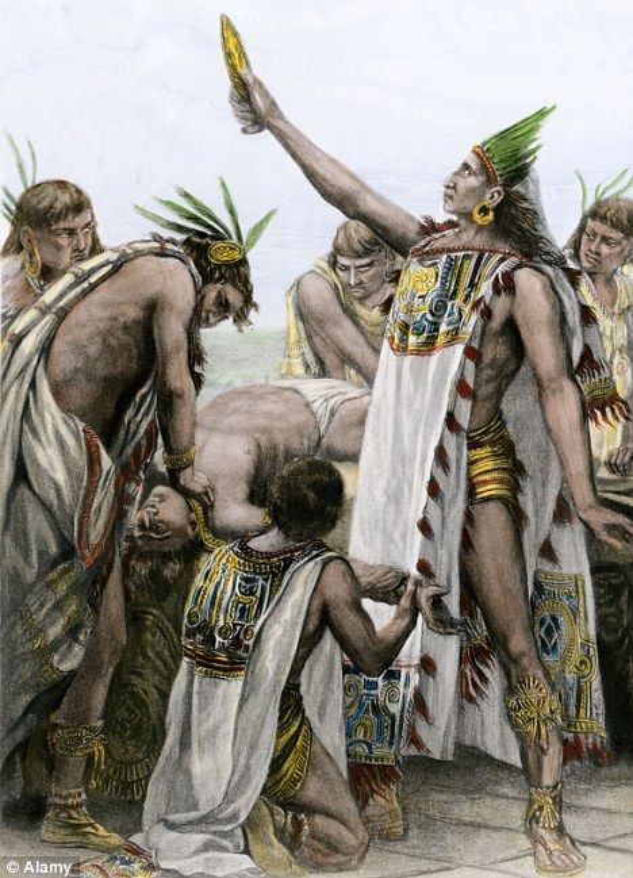 Rung minh cuoc hien te 20.000 nguoi cua de che Aztec-Hinh-4