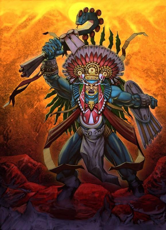 Rung minh cuoc hien te 20.000 nguoi cua de che Aztec-Hinh-3