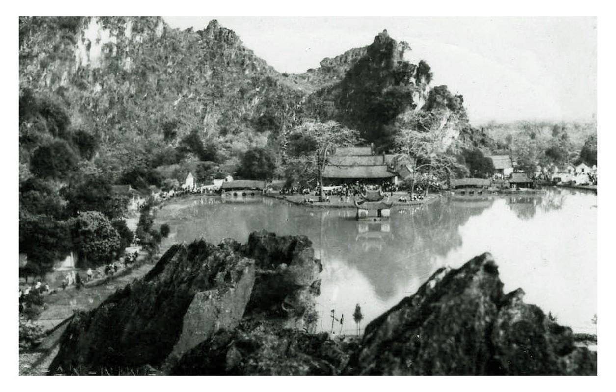 Ngam nhung ngoi chua noi tieng Viet Nam mot the ky truoc-Hinh-5