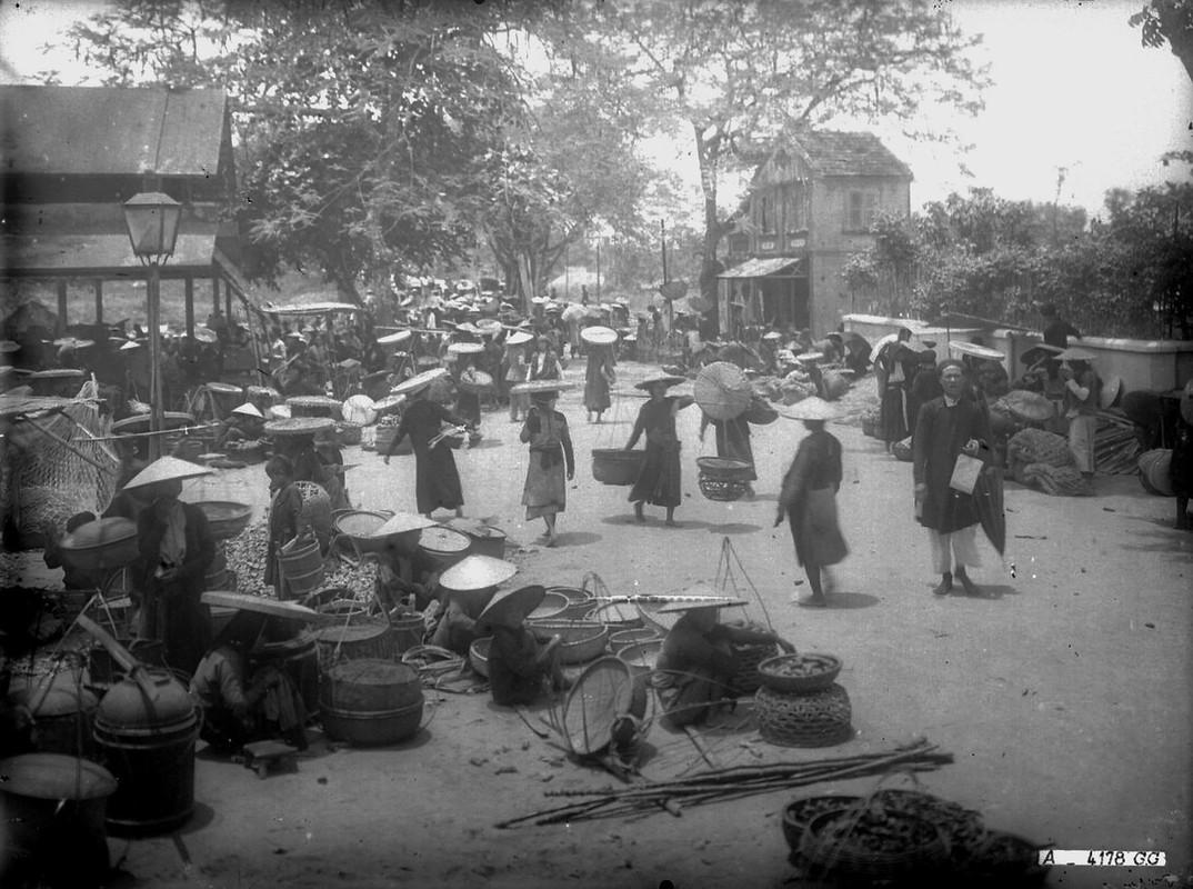 Tan muc cuoc song soi dong o Ha Dong thap nien 1920-Hinh-2