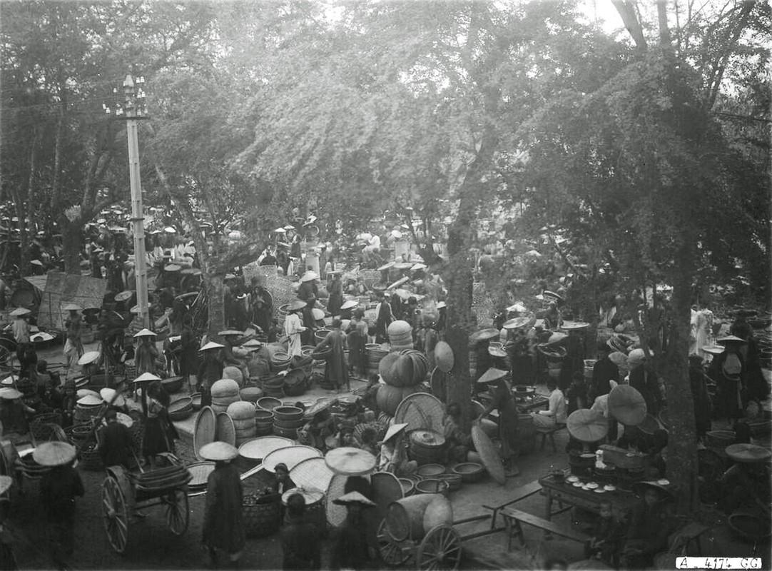 Tan muc cuoc song soi dong o Ha Dong thap nien 1920-Hinh-4