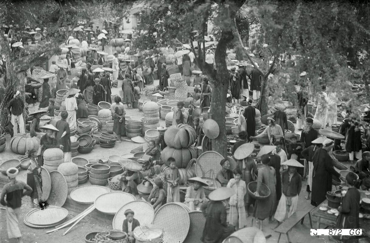 Tan muc cuoc song soi dong o Ha Dong thap nien 1920-Hinh-5
