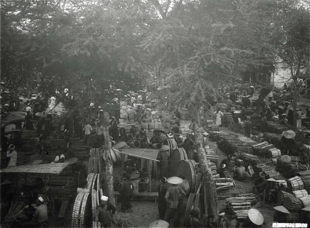 Tan muc cuoc song soi dong o Ha Dong thap nien 1920-Hinh-7