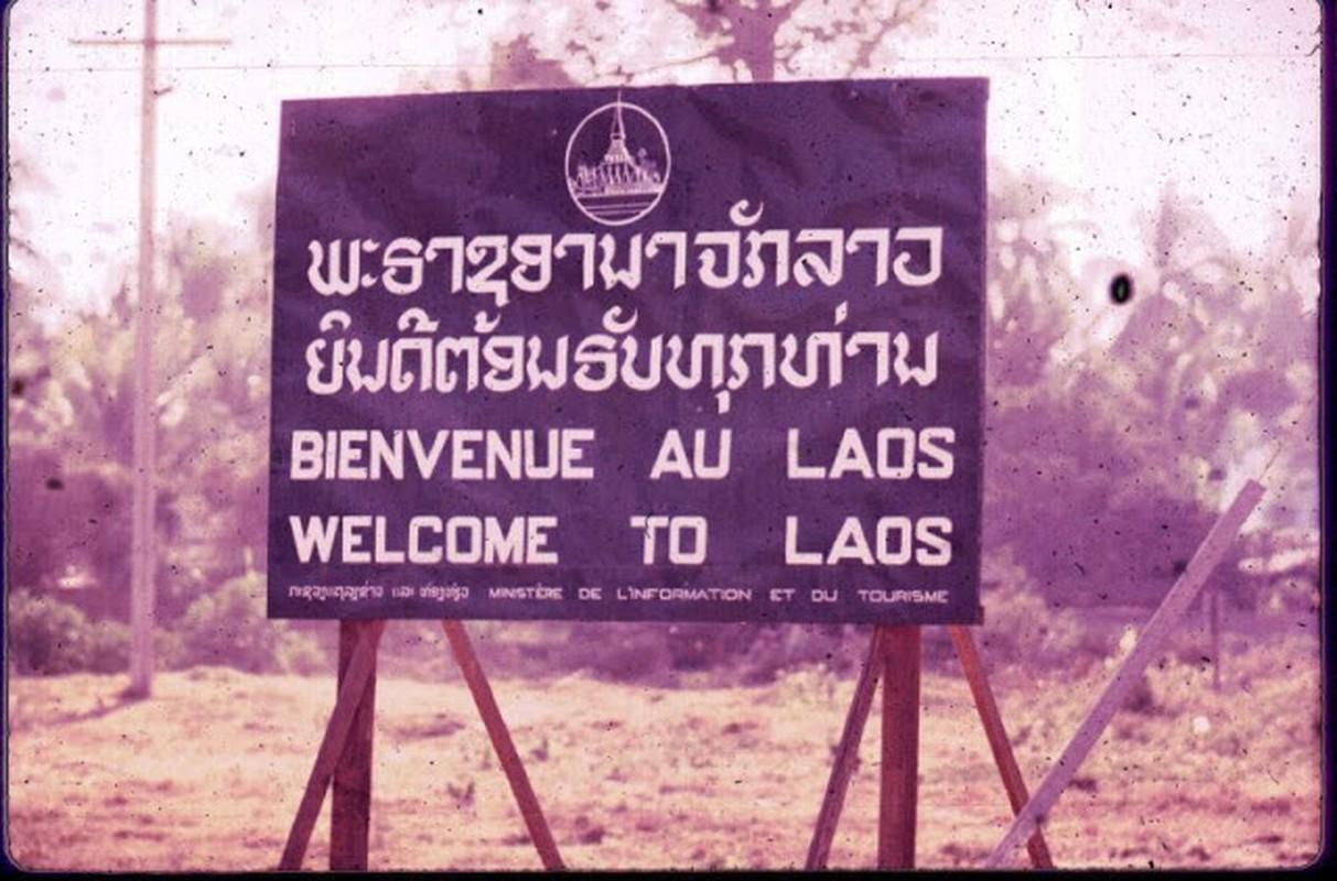 Tan muc cuoc song o thu do Vieng Chan cua Lao thap nien 1960-Hinh-12