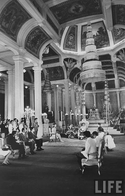 Hinh doc phu nhan co Tong thong Kennedy o Campuchia nam 1967-Hinh-7