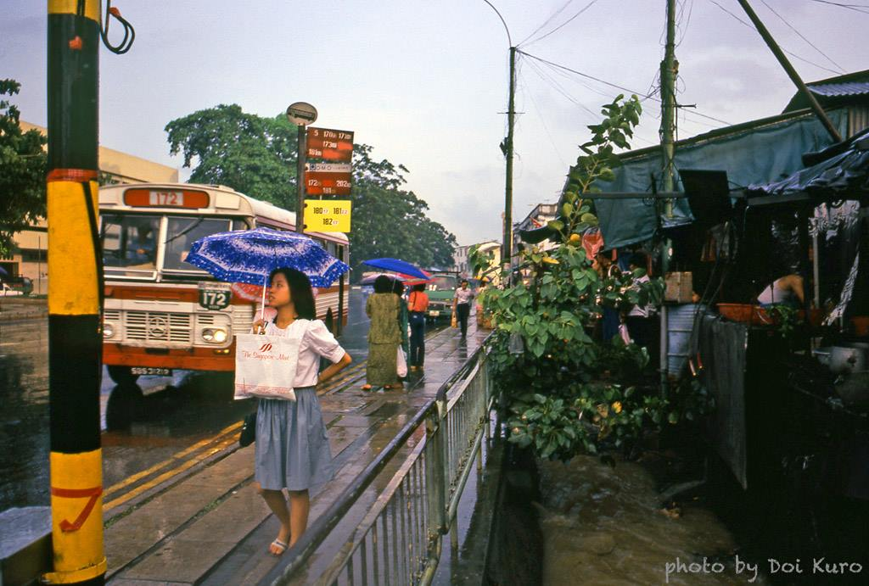 Ngay ngat voi muon mau cuoc song o Singapore nam 1979-Hinh-10