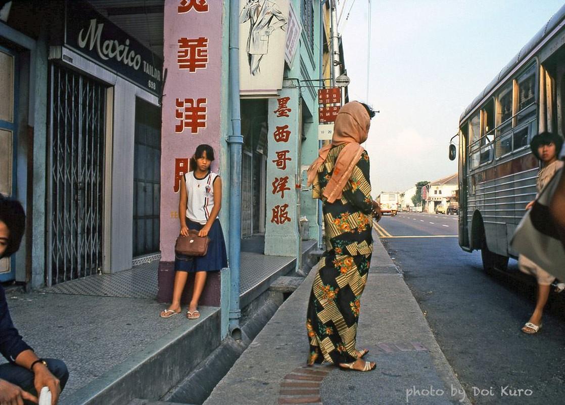 Ngay ngat voi muon mau cuoc song o Singapore nam 1979-Hinh-11