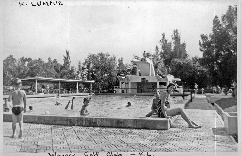 Khung canh trang le o thu do Malaysia nam 1961-1962-Hinh-5