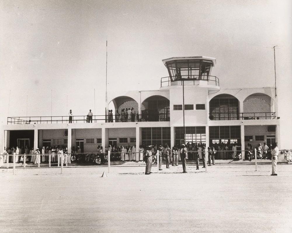 Khong ngo thanh pho noi tieng nhat UAE thap nien 1950-1960 don so nhu vay-Hinh-5