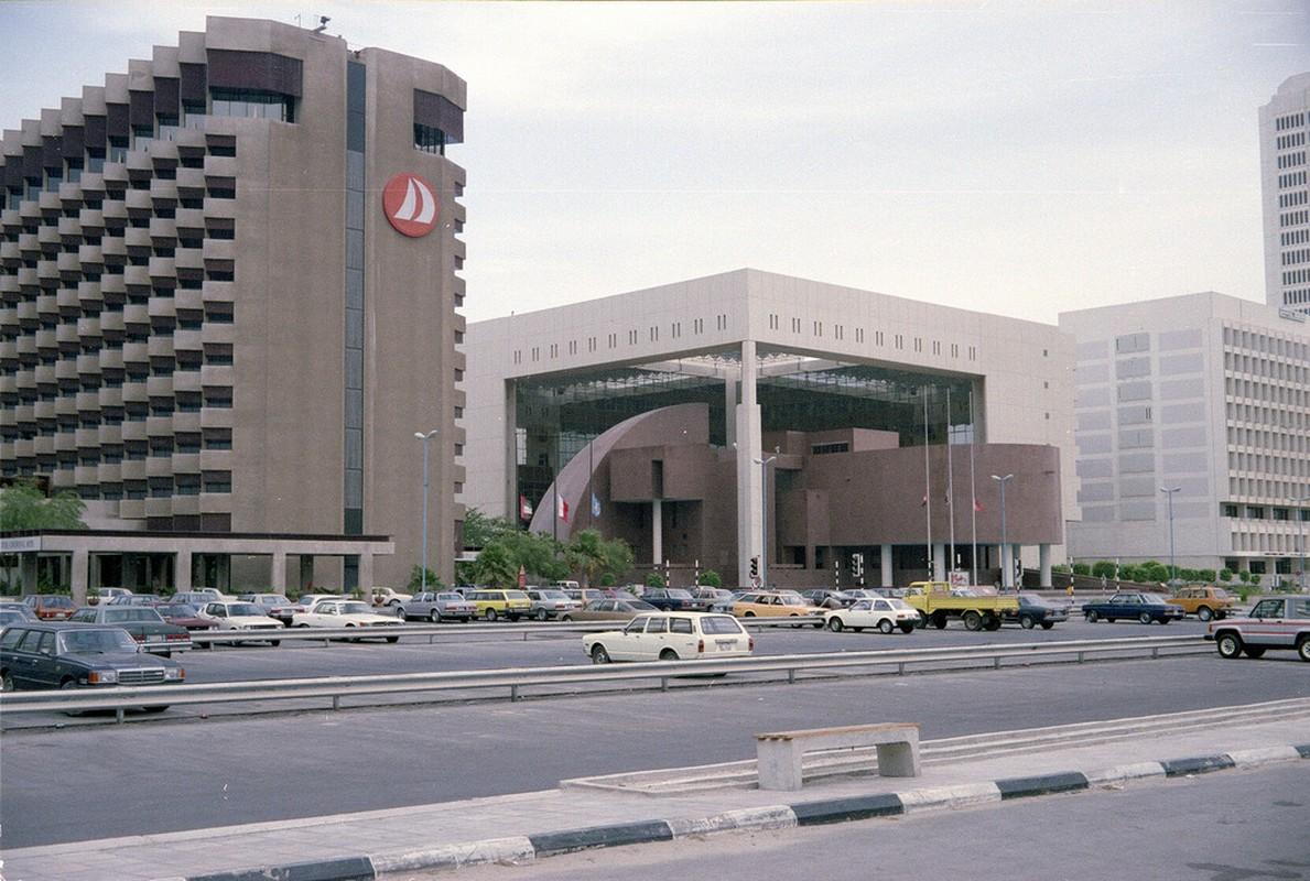 Soi cuoc song trong mo o thanh pho noi tieng nhat UAE thap nien 1980-Hinh-4