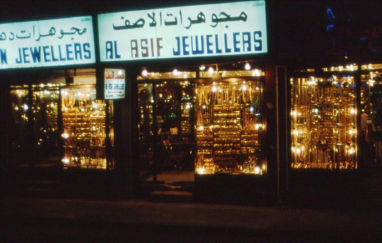 Soi cuoc song trong mo o thanh pho noi tieng nhat UAE thap nien 1980-Hinh-6