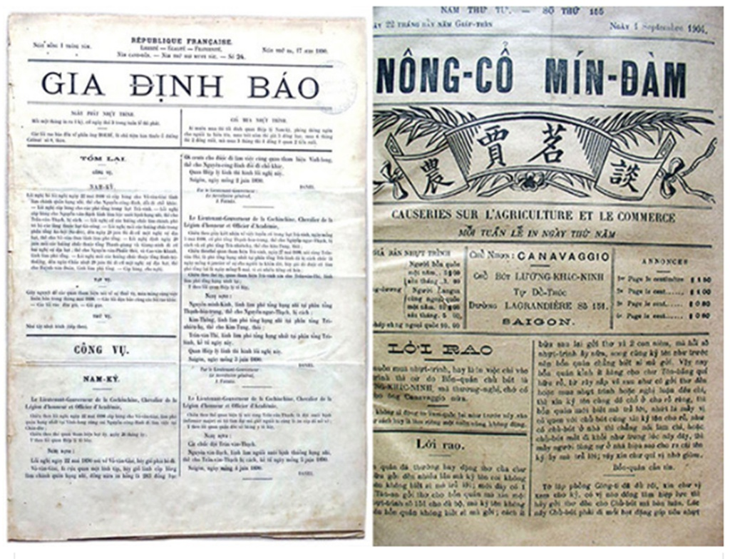 Nhung cai nhat trong lich su nen bao chi Viet Nam-Hinh-5