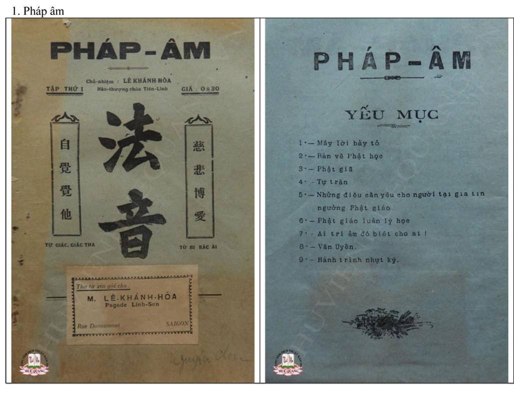 Nhung cai nhat trong lich su nen bao chi Viet Nam-Hinh-6