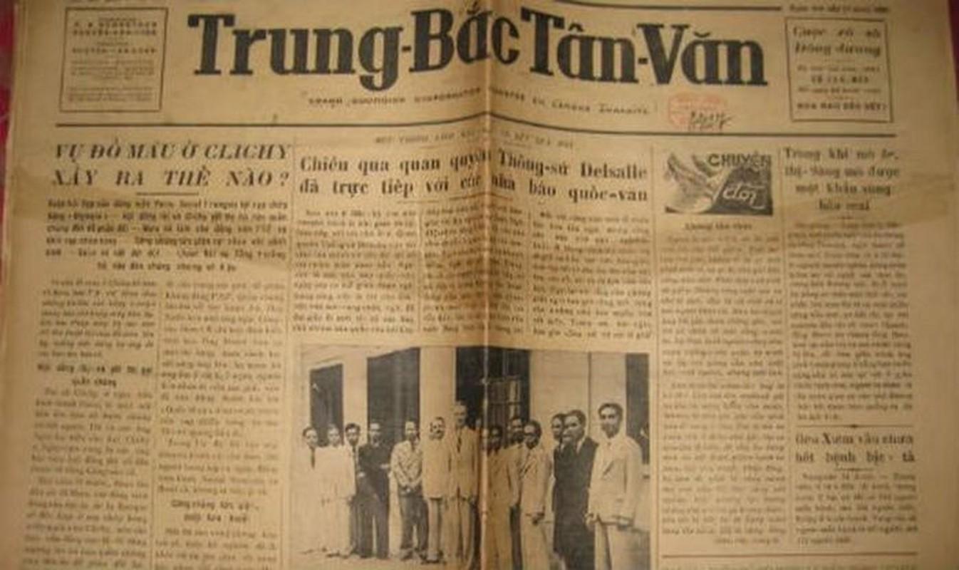 Nhung cai nhat trong lich su nen bao chi Viet Nam-Hinh-9