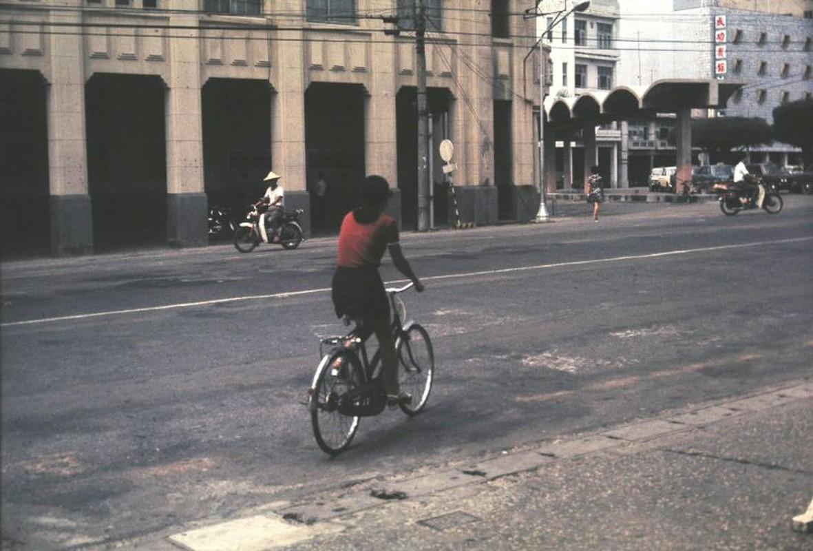 Bo anh chat lu ve cuoc song o Dai Loan thap nien 1970-Hinh-10