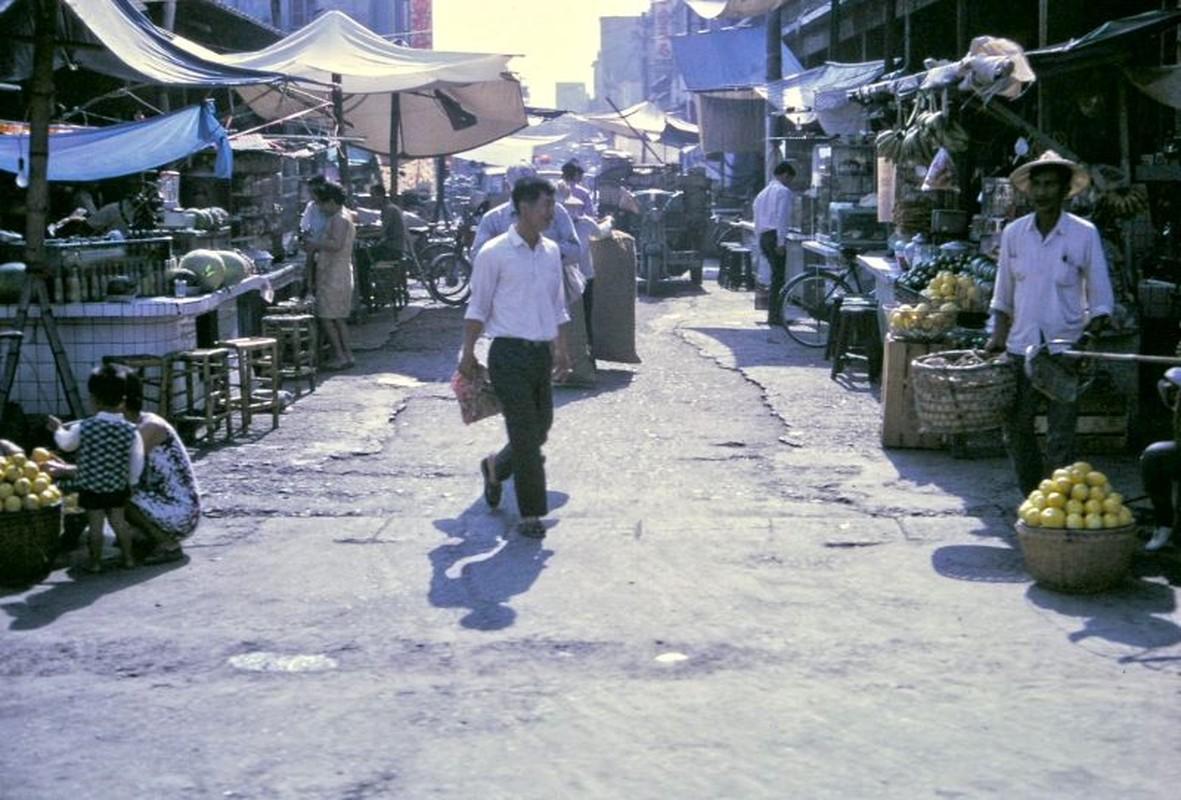 Bo anh chat lu ve cuoc song o Dai Loan thap nien 1970-Hinh-12