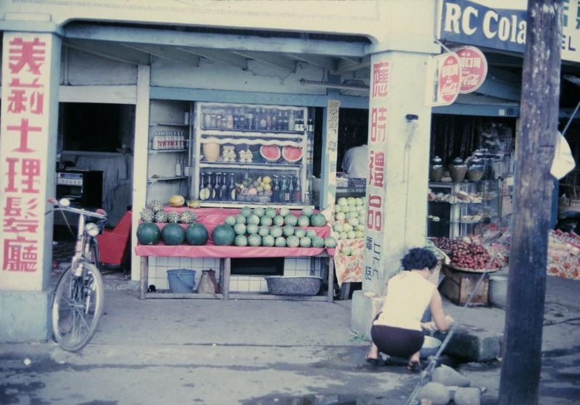 Bo anh chat lu ve cuoc song o Dai Loan thap nien 1970-Hinh-13