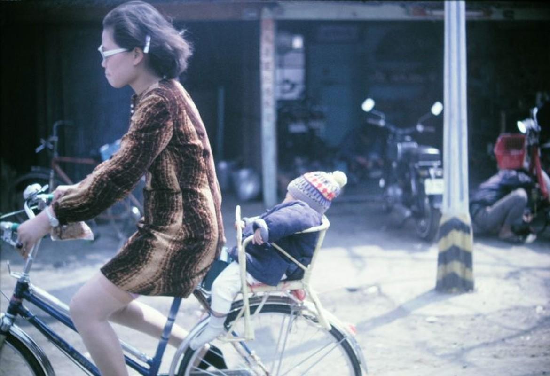 Bo anh chat lu ve cuoc song o Dai Loan thap nien 1970-Hinh-14