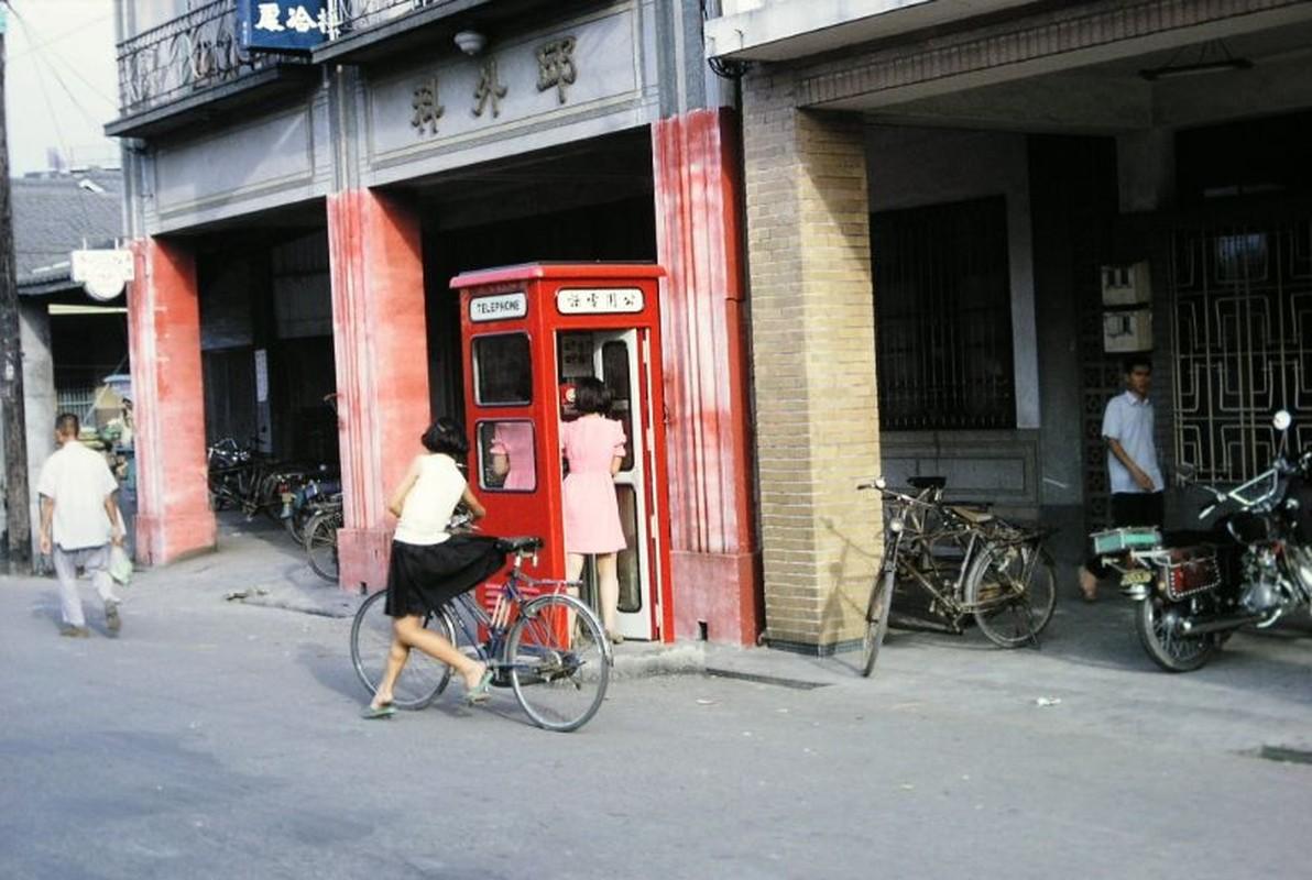 Bo anh chat lu ve cuoc song o Dai Loan thap nien 1970-Hinh-3