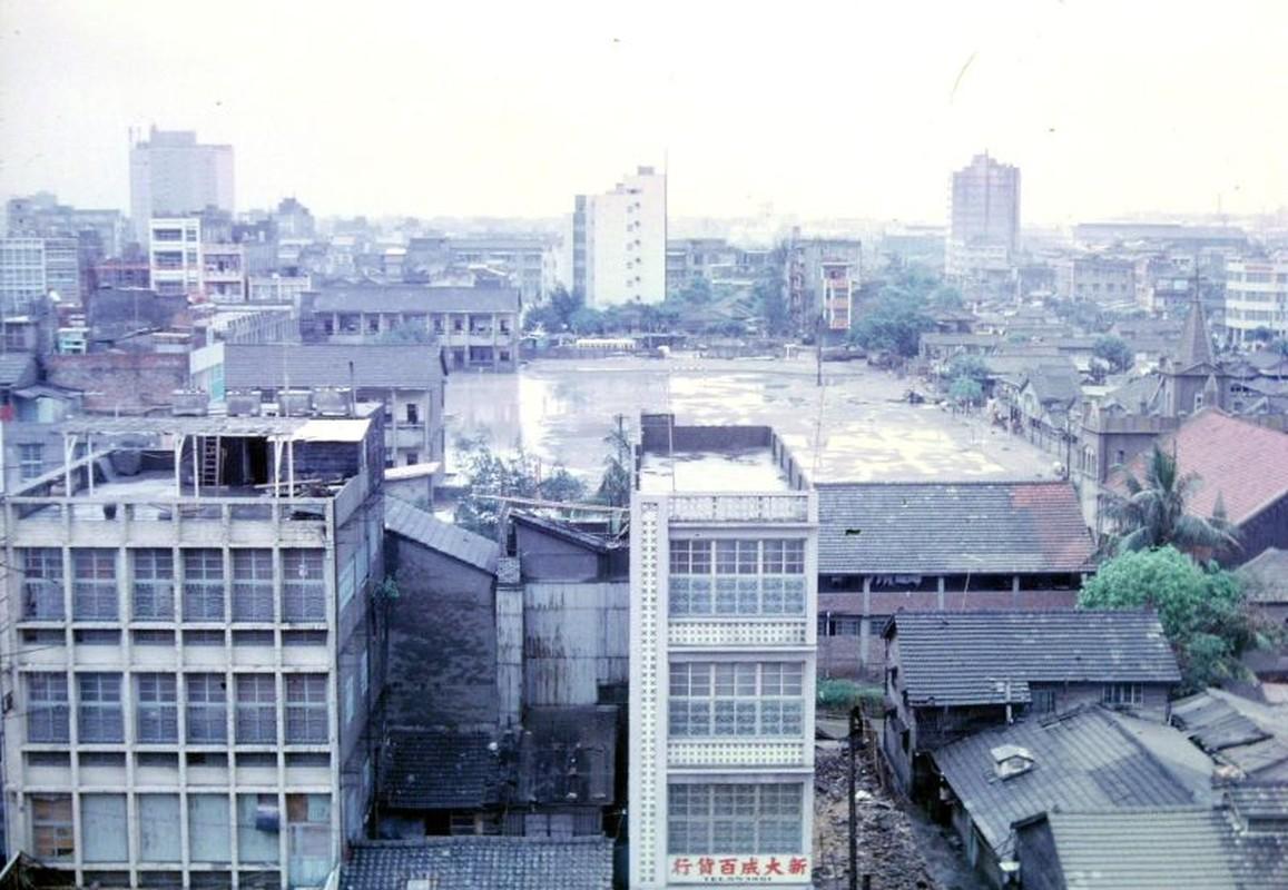 Bo anh chat lu ve cuoc song o Dai Loan thap nien 1970-Hinh-5