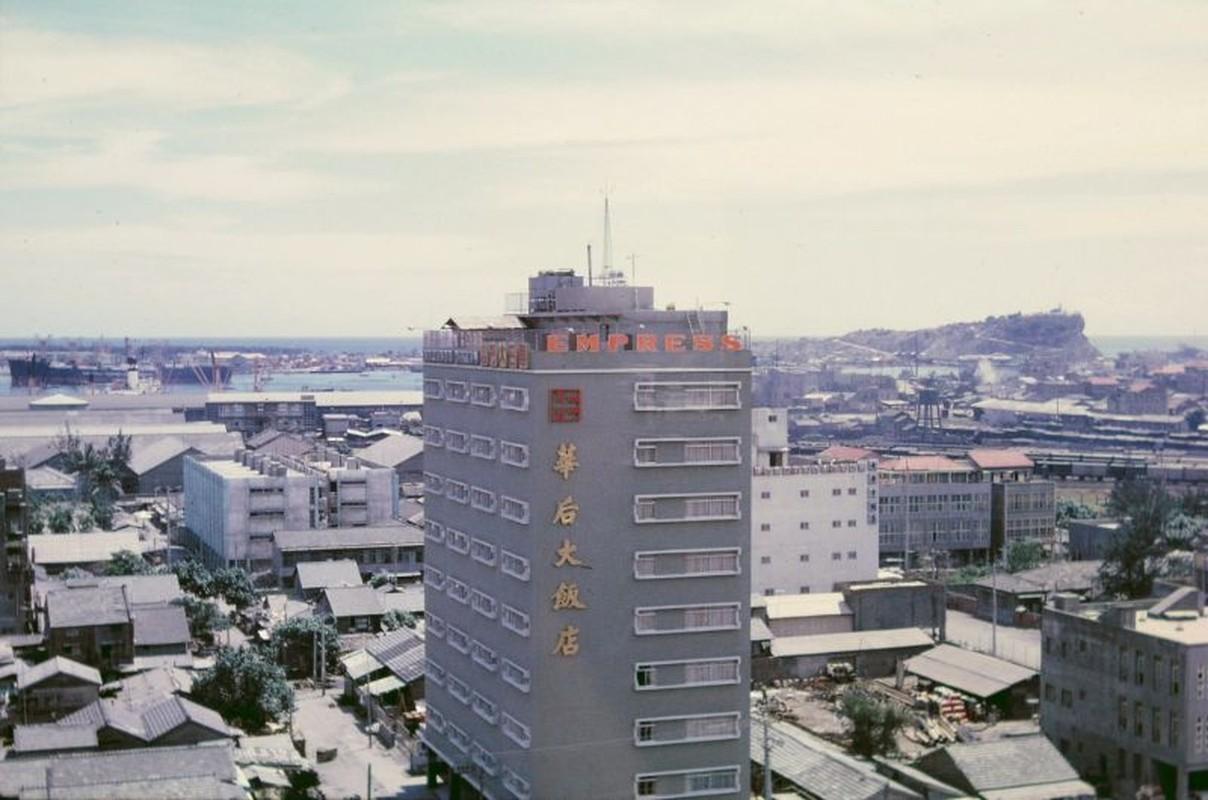 Bo anh chat lu ve cuoc song o Dai Loan thap nien 1970-Hinh-6