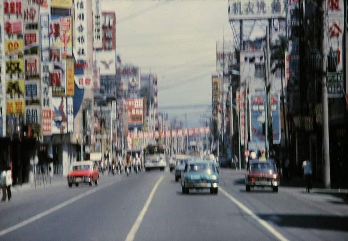 Bo anh chat lu ve cuoc song o Dai Loan thap nien 1970-Hinh-8