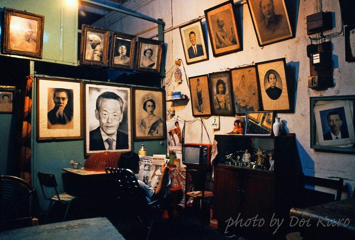 Hong Kong nam 1984 song dong qua ong kinh nguoi Nhat-Hinh-10