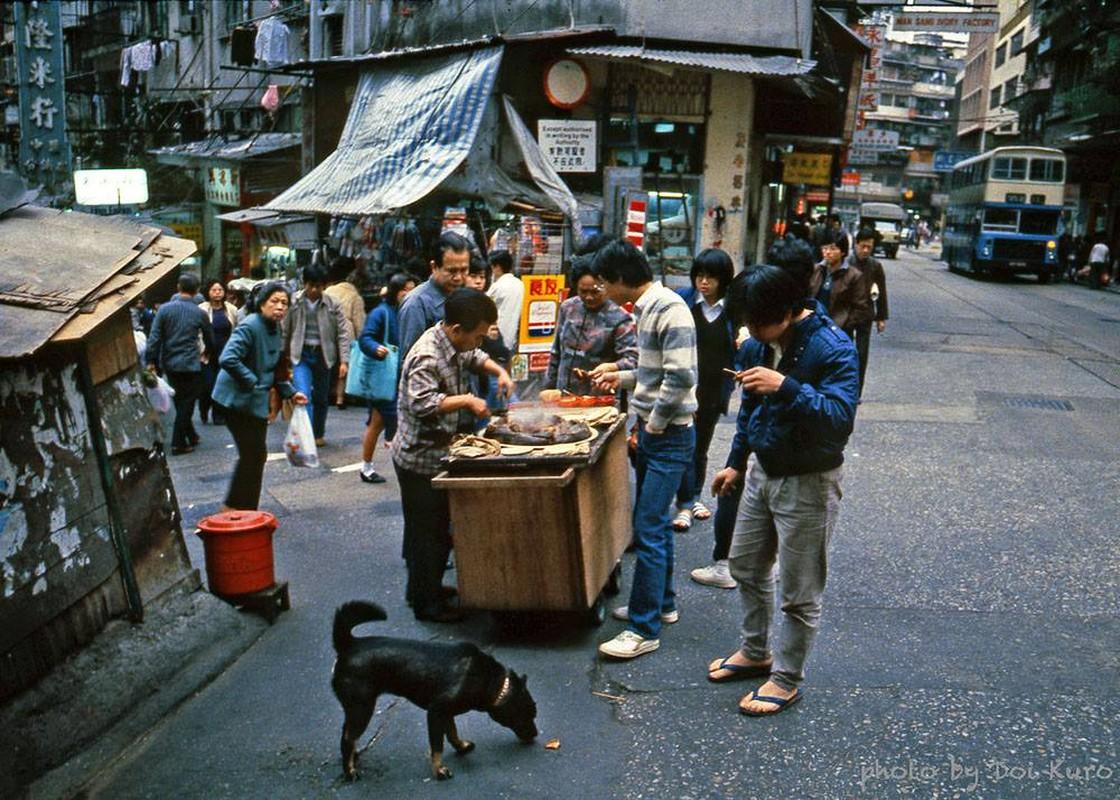 Hong Kong nam 1984 song dong qua ong kinh nguoi Nhat-Hinh-11