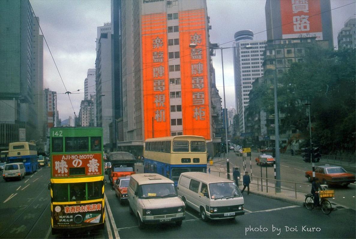 Hong Kong nam 1984 song dong qua ong kinh nguoi Nhat-Hinh-14
