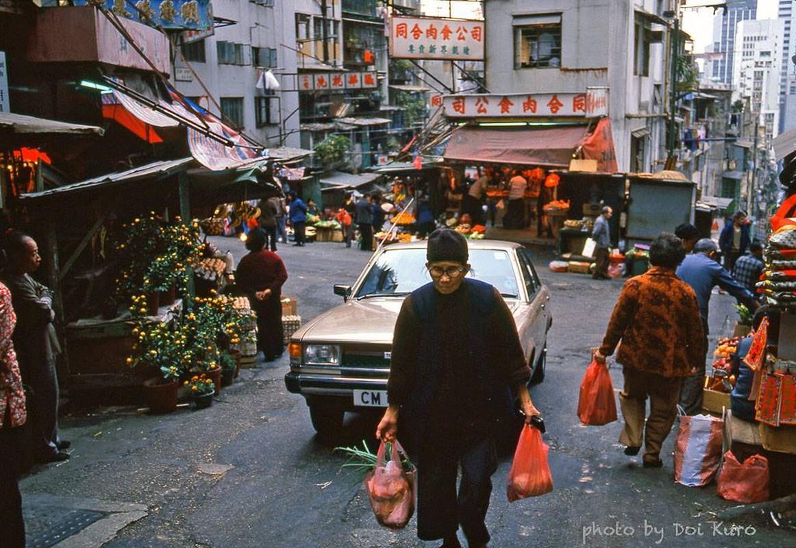 Hong Kong nam 1984 song dong qua ong kinh nguoi Nhat-Hinh-15