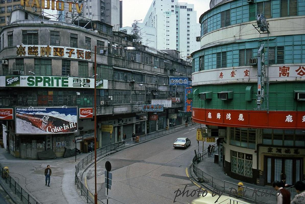 Hong Kong nam 1984 song dong qua ong kinh nguoi Nhat-Hinh-16
