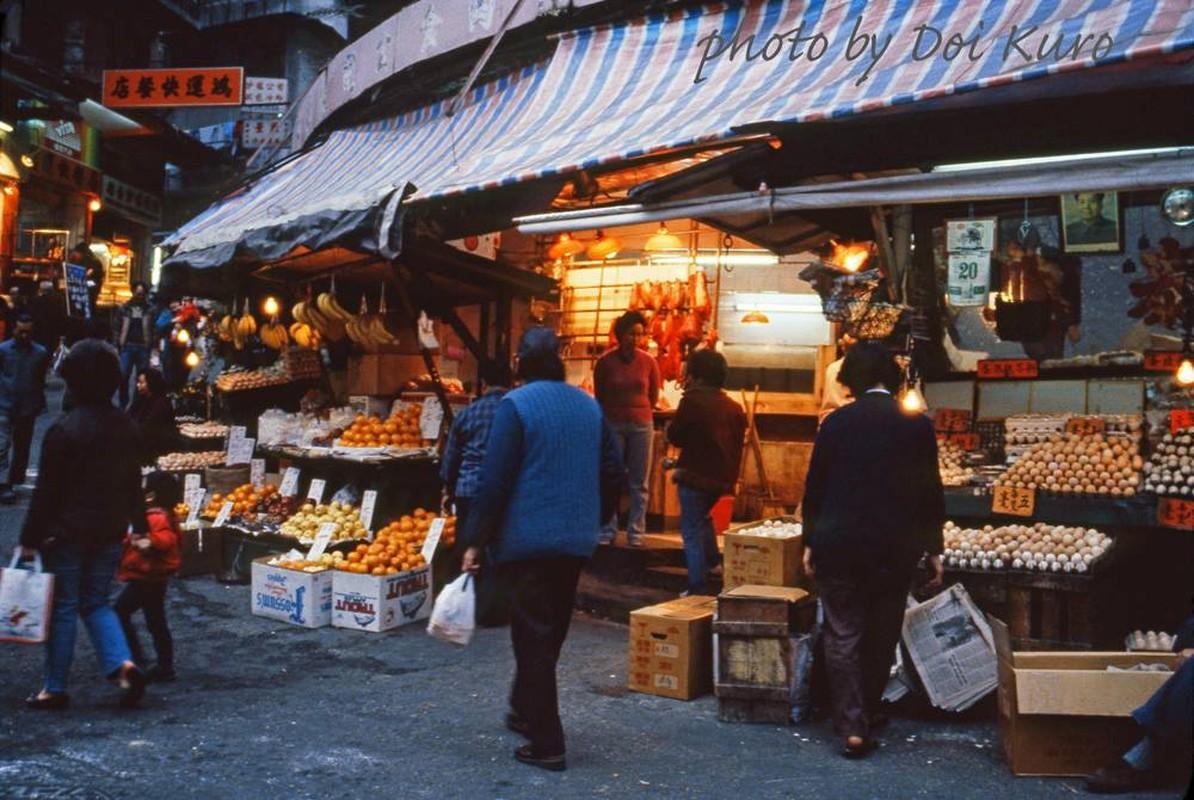 Hong Kong nam 1984 song dong qua ong kinh nguoi Nhat-Hinh-2