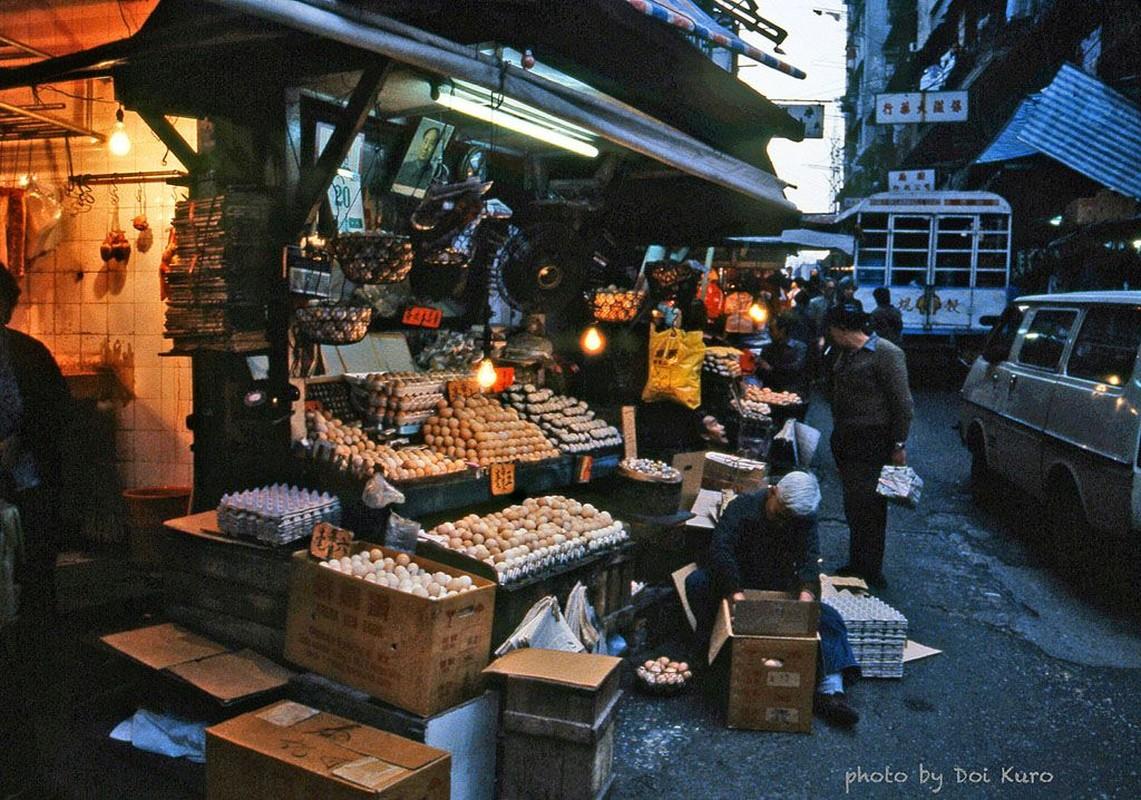 Hong Kong nam 1984 song dong qua ong kinh nguoi Nhat-Hinh-3