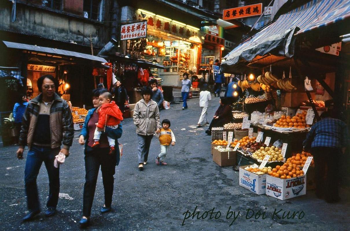 Hong Kong nam 1984 song dong qua ong kinh nguoi Nhat-Hinh-4