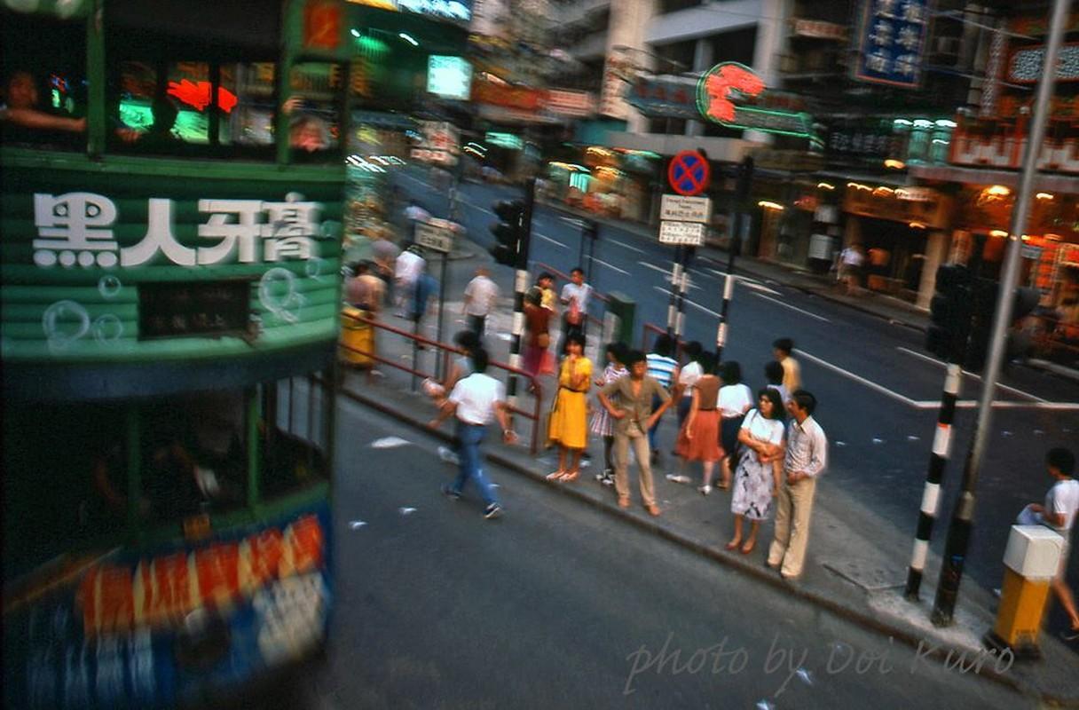 Hong Kong nam 1984 song dong qua ong kinh nguoi Nhat-Hinh-6