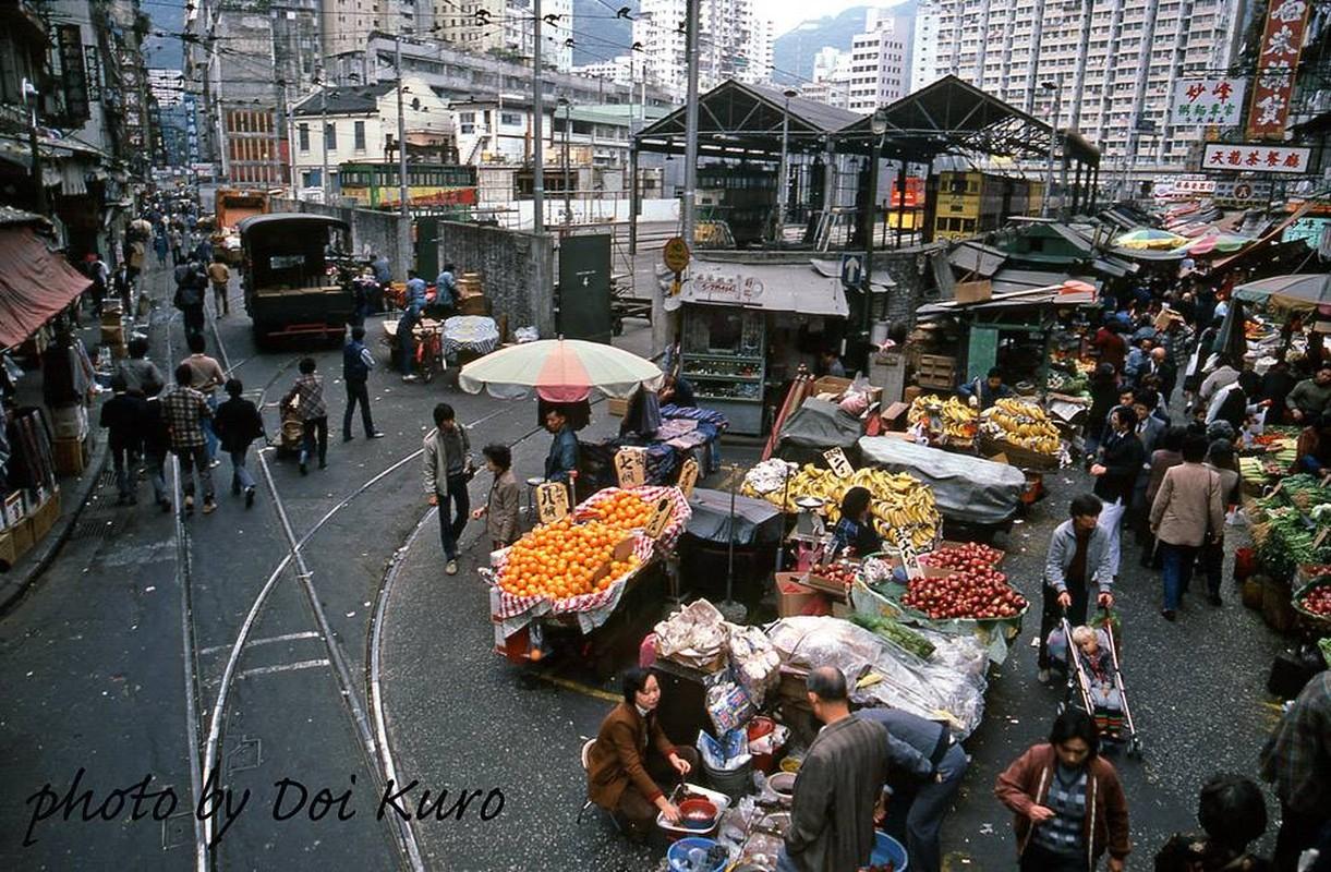 Hong Kong nam 1984 song dong qua ong kinh nguoi Nhat-Hinh-7