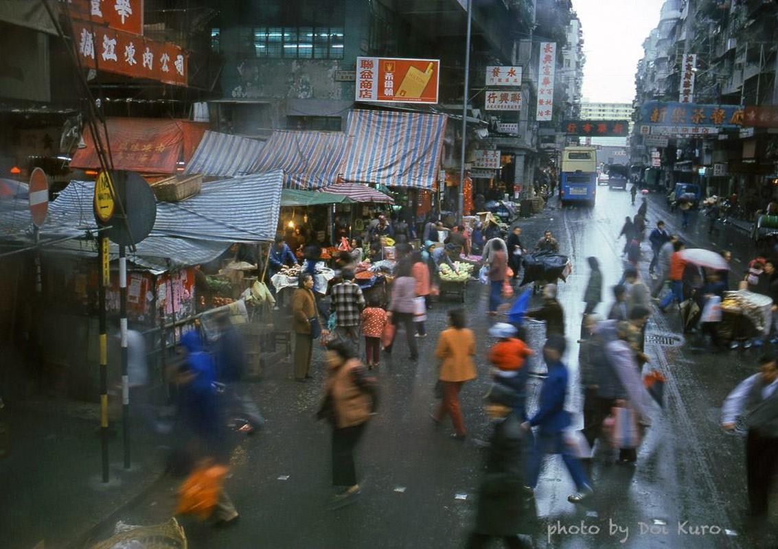 Hong Kong nam 1984 song dong qua ong kinh nguoi Nhat-Hinh-8