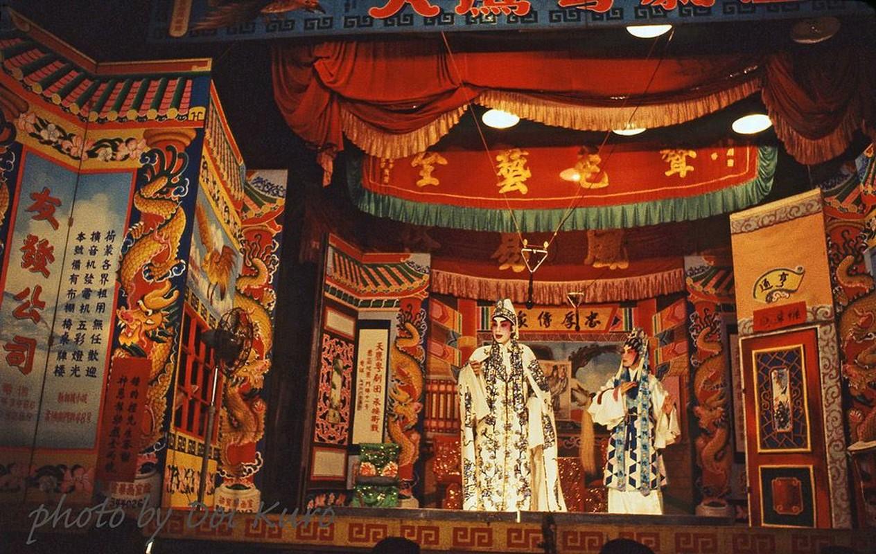 Hong Kong nam 1984 song dong qua ong kinh nguoi Nhat-Hinh-9