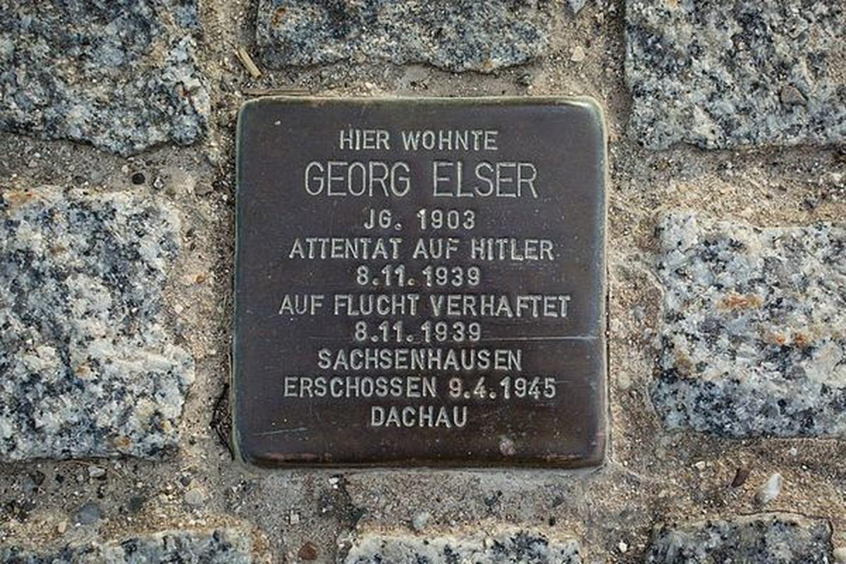 Tinh tiet gay can vu am sat hut Hitler tai quan bia nam 1939-Hinh-10