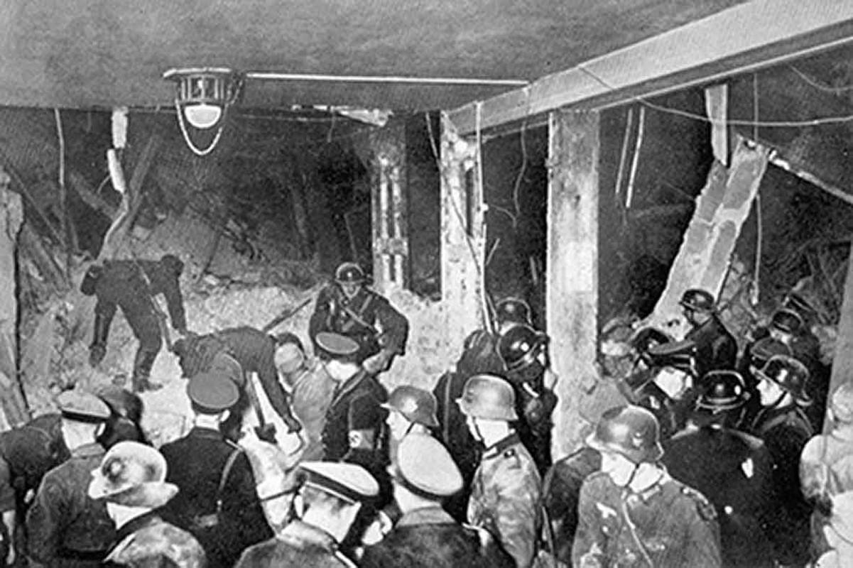 Tinh tiet gay can vu am sat hut Hitler tai quan bia nam 1939-Hinh-4