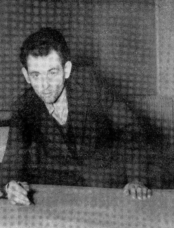 Tinh tiet gay can vu am sat hut Hitler tai quan bia nam 1939-Hinh-8